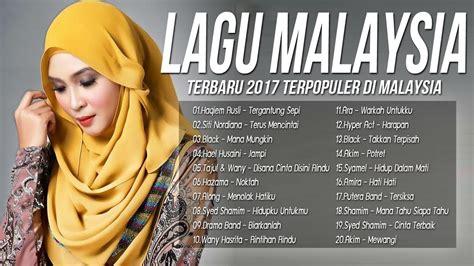 film malaysia terbaru 2017 youtube lagu pop malaysia terbaru 2017 2018 terbaru populer lagu