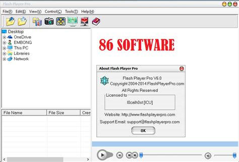 full version of adobe flash player software flash player pro 6 0 terbaru full version 86 software