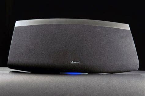 high  audio speakers top wireless speakers brands