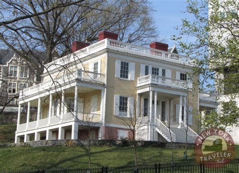 alexander hamilton house 17 best images about mid atlantic antebellum architecture on pinterest arundel