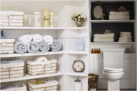 how to organize your bathroom how to organize a small bathroom in 5 simple steps