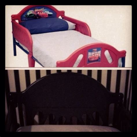 toddler bed plastic toddler bed plastic to quot modern quot stuff for my child pinterest toddler bed