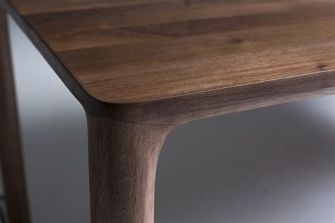 Unfinished Dining Room Tables by Artisan Solid Wood Furniture Interior Design Tips