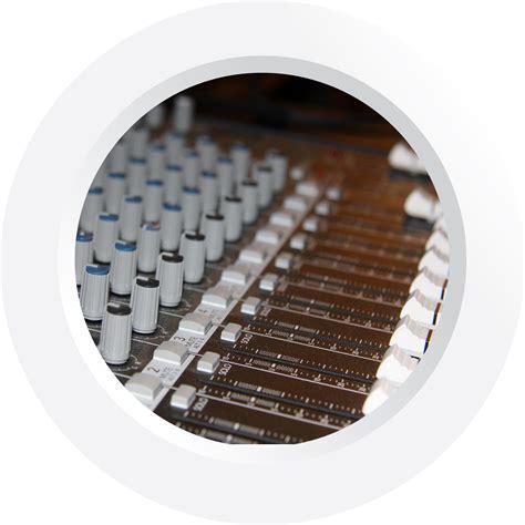 Mixer Toa mixers toa corporation