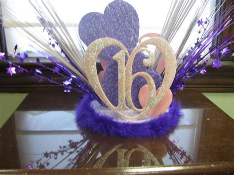 blue sweet sixteen decorations sweet sixteen decorations hollywood sweet 16 centerpieces ideas new decoration