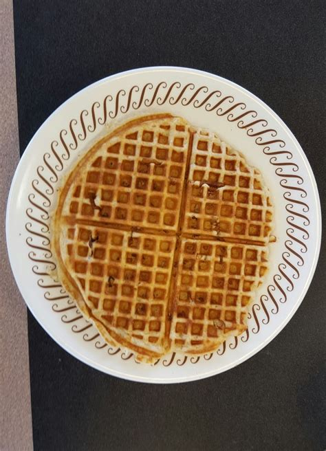waffle house rock hill sc waffle house steakhouses 2553 cherry rd rock hill sc usa anmeldelser