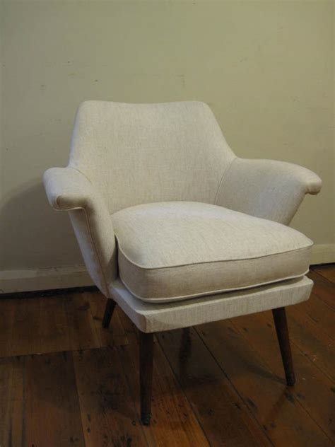 upholstery repairs sydney whites sydney upholstery service