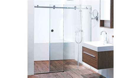 Harvey Norman Bathroom Accessories Verotti Custom Shower Screen Baskets Caddys Bathroom Accessories Bathroom Tiles