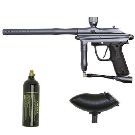 Kaos Metall Skull By Omfash azodin kaos paintball marker gun 3skull starter set gun