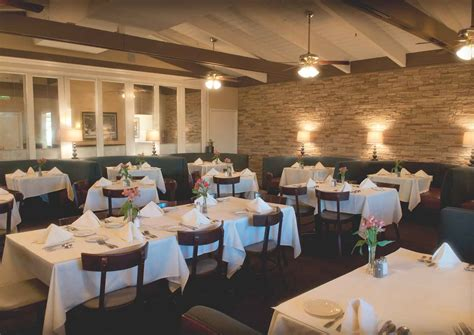 restaurants with banquet rooms san ramon steakhouse and bar brassdoor restaurant prime rib