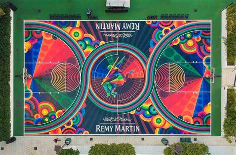 elements design remy genot r 233 my martin miami south beach a mwm graphics ello