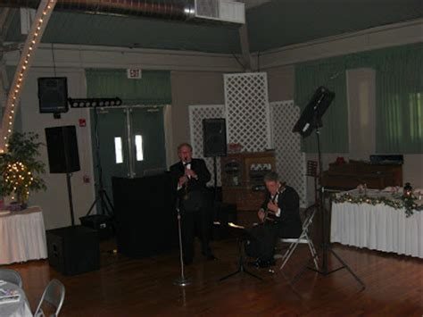 fairview sunset room pittsburgh limospittsburgh limousinesairport buses wholesale wedding favors