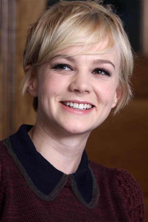 carey mulligan photo 197 of 531 pics wallpaper photo