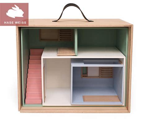 Kleine Häuser Selber Bauen 4075 by Wohnzimmer Orientalisch Modern