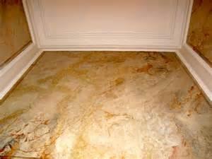 Faux Stone Paint Effect - faux marble archives hip hut deco bloghip hut deco blog
