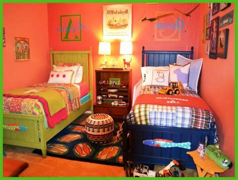 boy and girl shared bedroom ideas image of boy and girl shared bedroom ideas decorating decor and more
