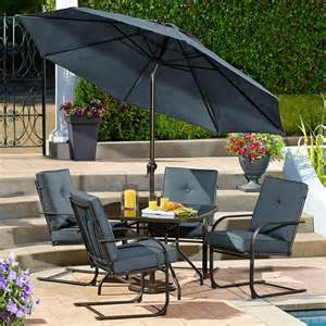 Fred Meyer Outdoor Patio Furniture 1000 Images About Update Your Outdoor Space On Pinterest