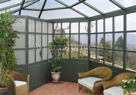 giardino d inverno prezzo giardini d inverno prezzi giardini di inverno sunroom