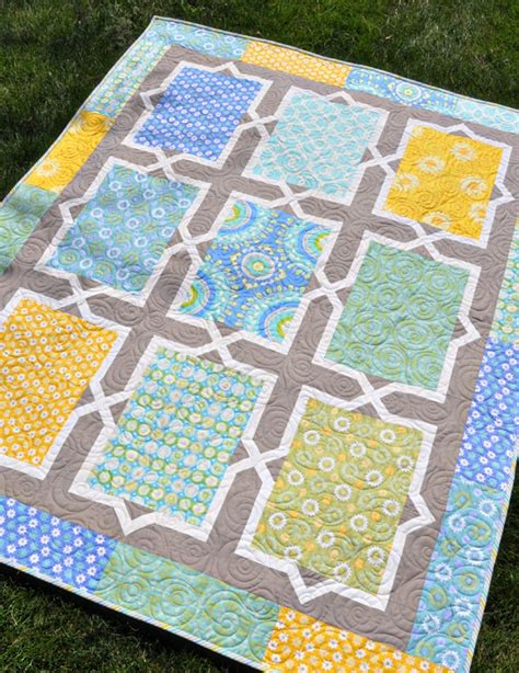 pattern block en espanol quilt patterns for large prints woodworking projects plans