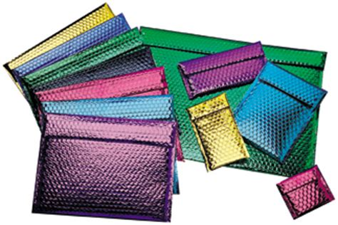 colored mailers mailer pouches reflectix inc