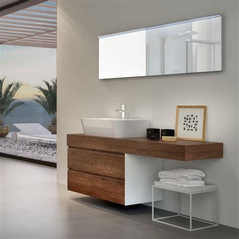arredi da bagno arredo bagno moderno componibile le proposte geromin