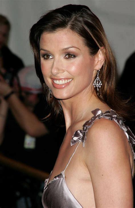 actress bridget moynahan top celebrity hollywood actresses bridget moynahan