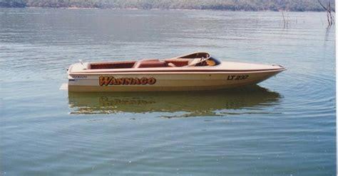 boat supplies bayswater ny nc clinker boat australia