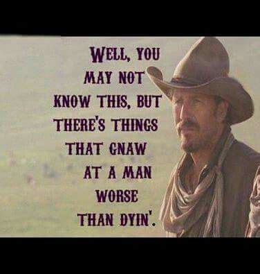 best biography movie ever 119 best images about western movie quotes on pinterest