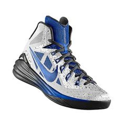 duke basketball shoes for sale 1000 images about duke it out on duke blue