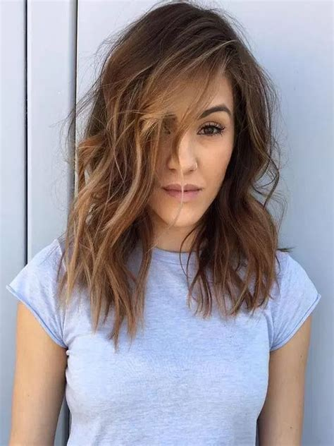 the right hair length for those over 65 201 best images about hairs 2017 on pinterest shoulder