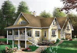 In Law House Mother In Law Cottage Plans Home Plans Pictures To Pin On
