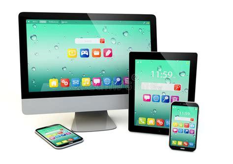 audio comunicaci n cr tica 13 inform 225 tica movilidad y concepto del negocio de la