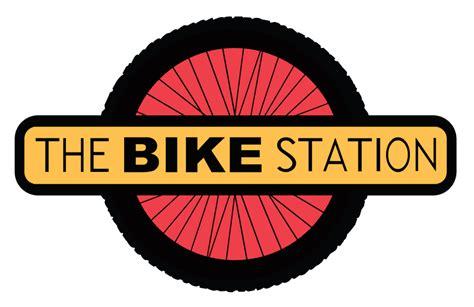 The Bike Station by Exhibitors Freshers Festival