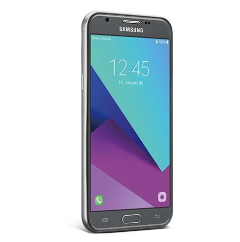 my account 3 mobile phone samsung galaxy j3 emerge features specs and reviews