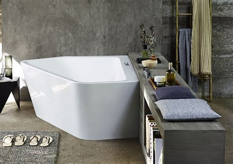 duravit vasche vasche da bagno di piccole dimensioni