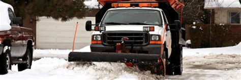 Landscape Supply Weymouth Ma South Shore Snowplow Snow Removal Services Weymouth Ma