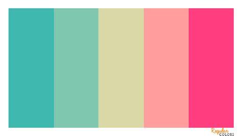 www colors regular colors