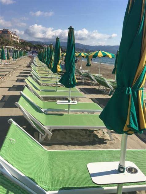 ufficio turistico diano marina bagni kursaal turismo diano marina