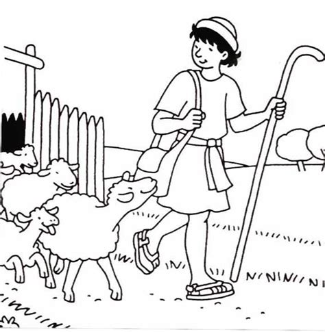great banquet parable of the bible coloring pages sketch