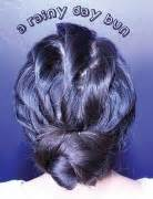 twisted flip bun updos pictures tutorial easy updo twisted flip bun updos pictures tutorial easy updo