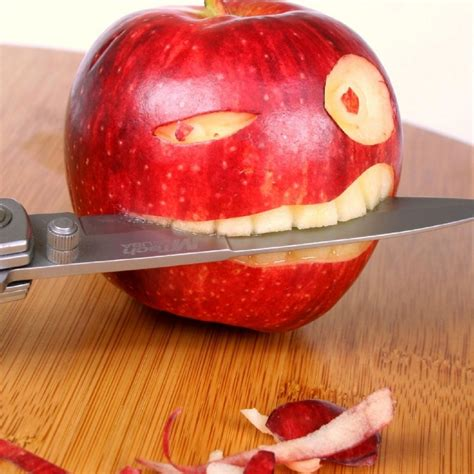apple killer wallpaper most viewed free ipad wallpapers my hd wallpapers com