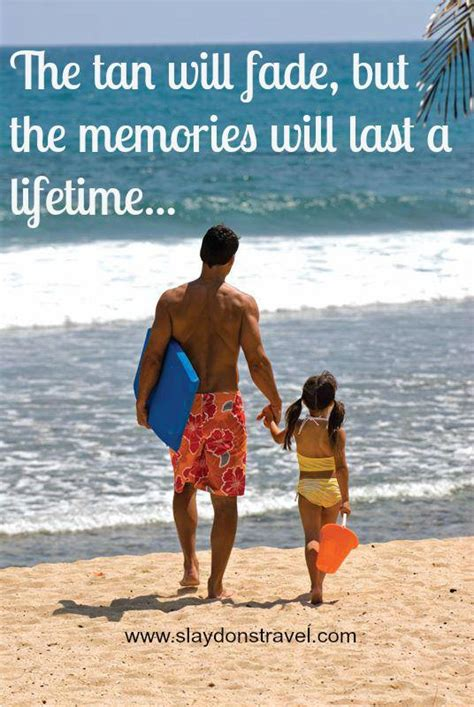 yubby keep memories alive capture all photos and videos how to keep your vacation memories alive slaydons travel