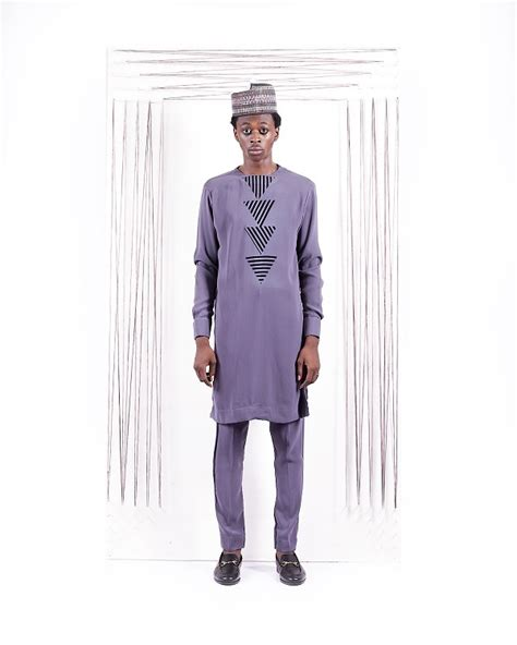 mens native attire nigerian native wears for men newhairstylesformen2014 com