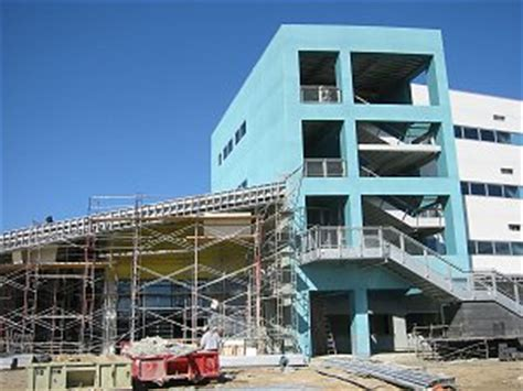Free Design North Valley High School | myrex previous projects east valley h s