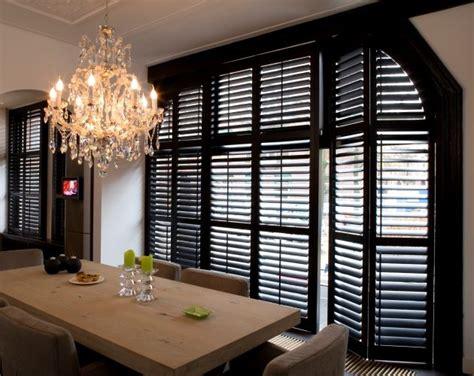 Living Room Shutter Blinds 45 Best Shutters Living Room Images On