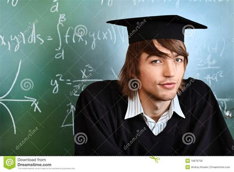 Mba Stock Images by Mba Royalty Free Stock Images Image 16876759