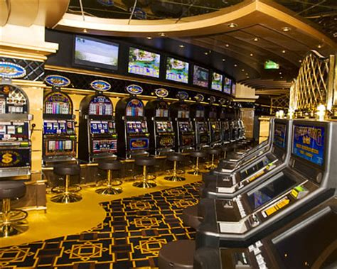 casino cruise deals casino cruises