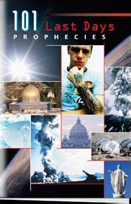 i see a new prophetic generation books 25 best ideas about end times prophecy on end