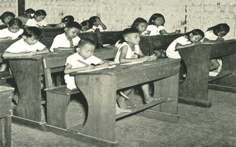 Sejarah Pergerakan Rakyat Indonesiaa Kpringgodigdo hari merdeka napak tilas sejarah pendidikan indonesia