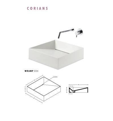 encimeras de corian precios precio lavabos corian sobre encimera colores
